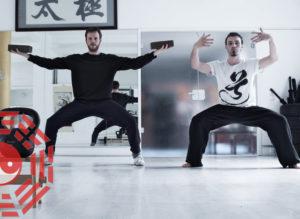 Intensive (Xuan Wu Basics/ Hun Yuan Jin Season)